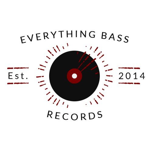 A few words with Everything Bass Records